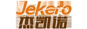 杰凯诺logo