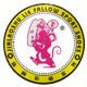 金老鼠logo