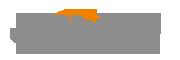 简伊logo