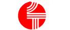 京糖logo