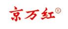 京万红logo