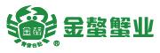 金鳌logo