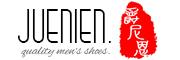 爵尼恩logo