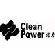 洁力logo