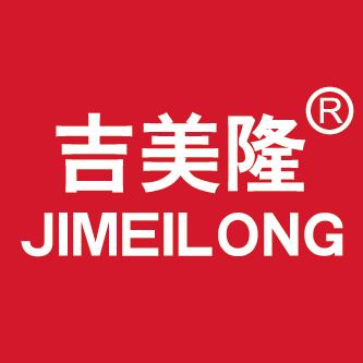 吉美隆家居logo