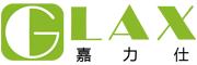 嘉力仕logo