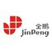 金鹏安防logo