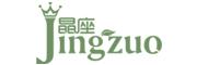 晶座logo