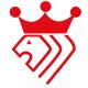 爵狮威盾logo