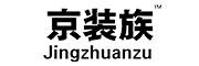 京装族logo