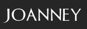 婕安妮logo