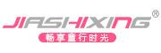 佳士行logo