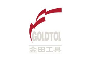 金田五金logo