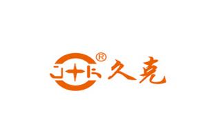 久克logo