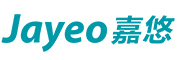 嘉悠logo