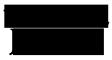 简宜雅logo