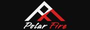 极地火logo