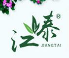 江泰logo