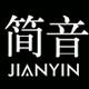 简音logo