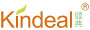 健典logo