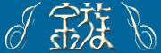 金族logo