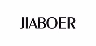 珈柏尔logo