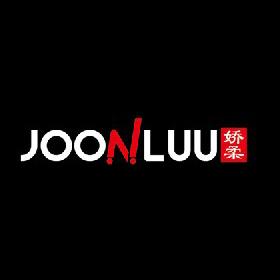 娇柔logo