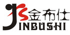 金布仕logo