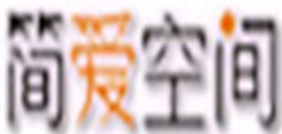 简爱空间logo