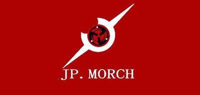 JPMORCHlogo