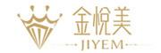金悅美logo