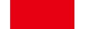 娇米诗logo