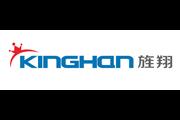 旌翔logo