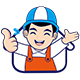 居师傅logo