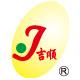 吉顺食品logo