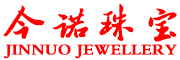 今诺logo