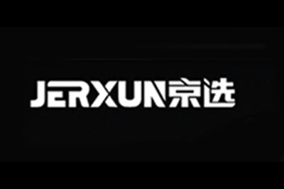 京选logo