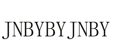 JNBYBYJNBYlogo
