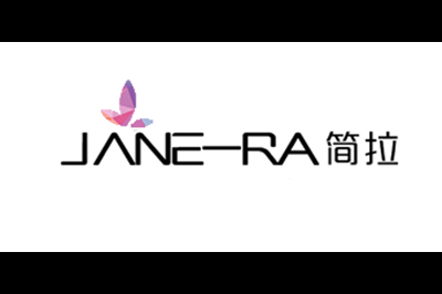 简拉logo