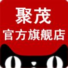 聚茂家居logo