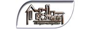 嘉芙丽logo