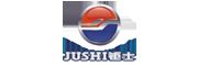 钜士(jushi)logo