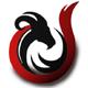 金狐羊汽车用品logo