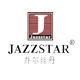 jazzstarlogo
