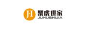 聚虎世家logo