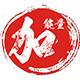 加能量logo