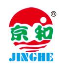 京和logo