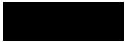 洁雅杰logo