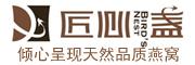 匠心盏logo