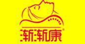 渐渐康logo